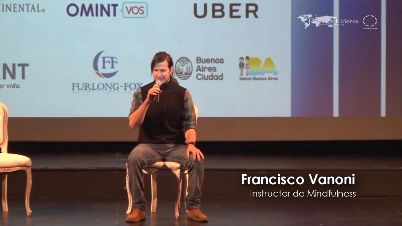 Francisco Vanoni