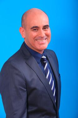 Adrián Barreto