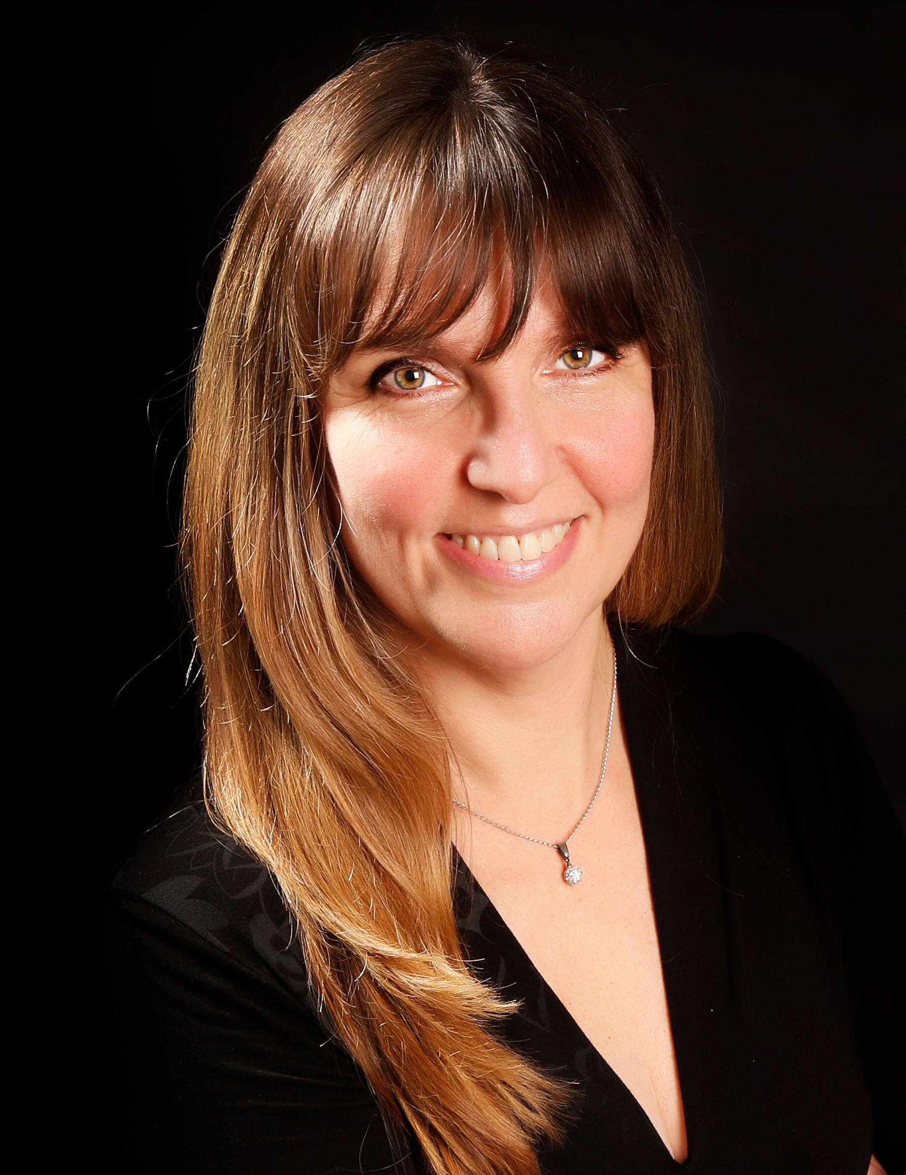 Marcela Lichtensztejn