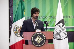 Fundación internacional de Jóvenes Líderes recibe premio a la Responsabilidad Social