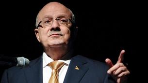 Eduardo Padrón, Presidente del Dade Miami College, se suma al Consejo de Jóvenes Líderes