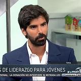 leandro viotto.jpg