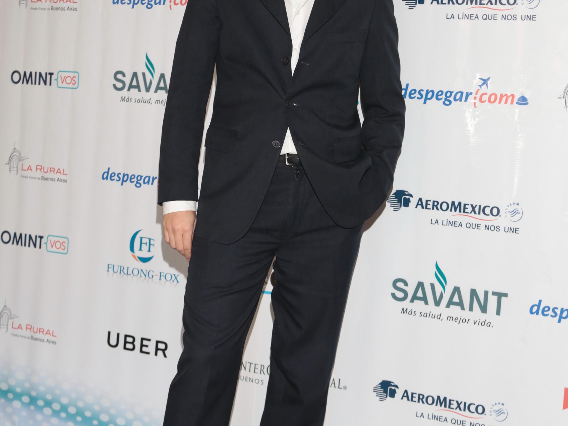 Leandro Viotto