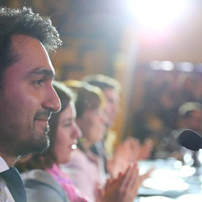 Representantes de 13 países de Iberoamérica debatieron en San Luis sobre los principales desafíos de