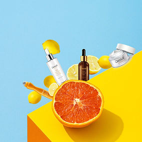 Collection Vit C abstract - centered.jpg