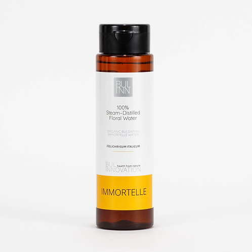 Immortelle Floral Water