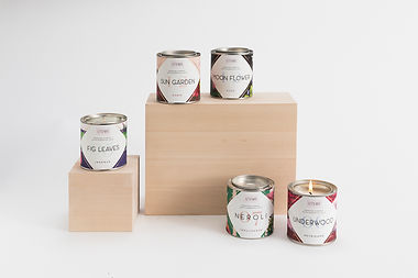 artist candle collection.jpg