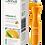 Thumbnail: Vitamin C Eye Serum