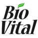 logo Bio Vital.png