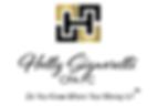 HSTM_Logo.png