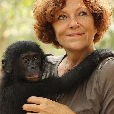 Claudine and bonobo3.jpg