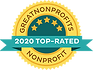 2020-top-rated-awards-badge-low-res.png