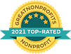 2021-top-rated-awards-badge-hi-res_edited.png