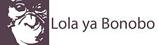 LolaLogo.jpg