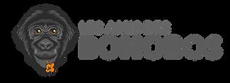 Les Amis des Bonobos logo