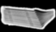 Reliure agrafe