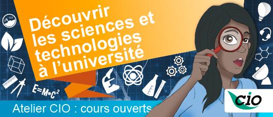 Vignette science et technologie