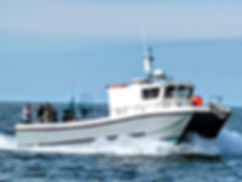 teddie-boy-boat-001.jpg