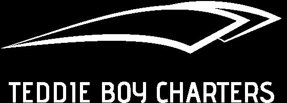 teddie-boy-charters-web-logo.png