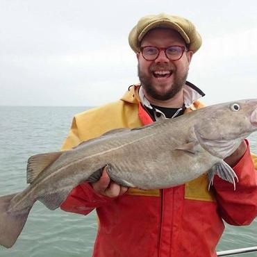 cod-katfish-charters-lymington