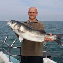 bass-katfish-charters-lymington