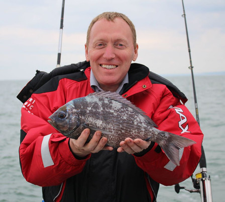 black-bream-katfish-charters-lymington