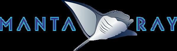 manta-ray-logo-004.png