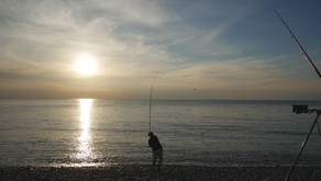 Roving Rods – Return to the Beaches