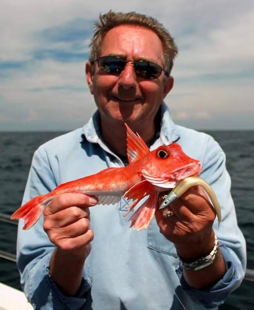 red-gurnard-katfish-charters-lymington