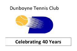 Dunboyne 40th Anniversery