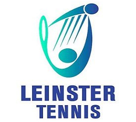Leinster Tennis - Webinars & Home Training Videos