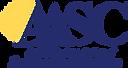 AASC Logo.png