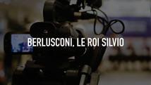 Berlusconi, le Roi Silvio                | 2015