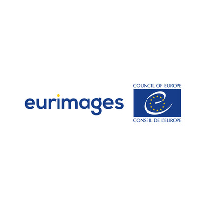 ANNA vince l'Eurimages Co-production Support!