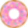 donut 1.png