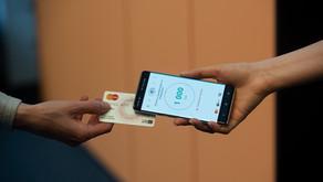 Okostelefonnal is megfelelhetünk, ha kötelező elektronikus fizetést biztosítanunk