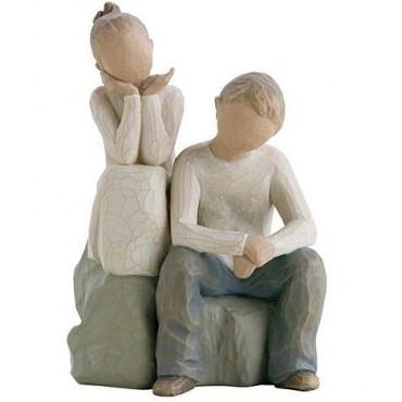 statuette-willow-tree-fratello-e-sorella