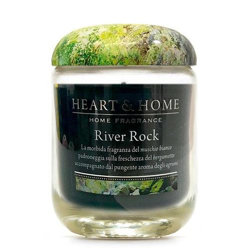 River Rock - 115Gr