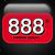 Alfa 888