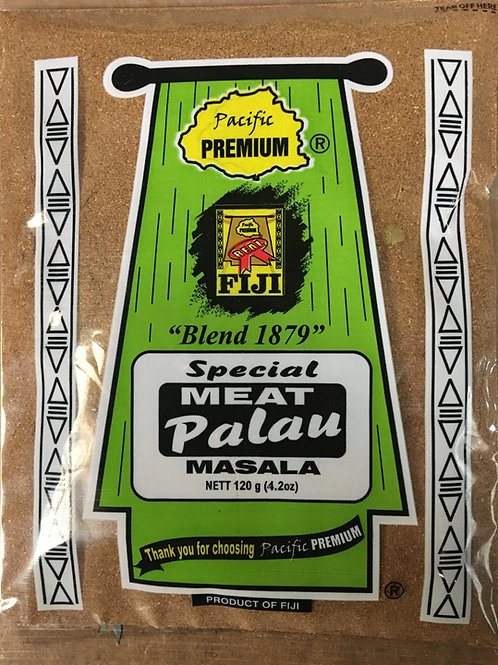 Special Pacific PREMIUM Meat Pulau Masala