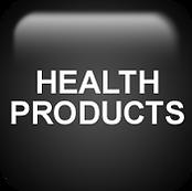 Alfa Health Products