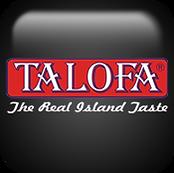 Alfa Talofa