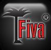 Alfa Fiva