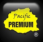 Alfa Pacific Premium