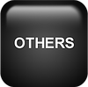Alfa Others