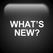 Alfa Whats New