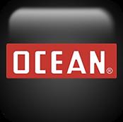 Alfa Ocean