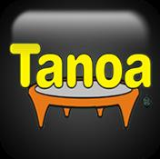 Alfa Tanoa