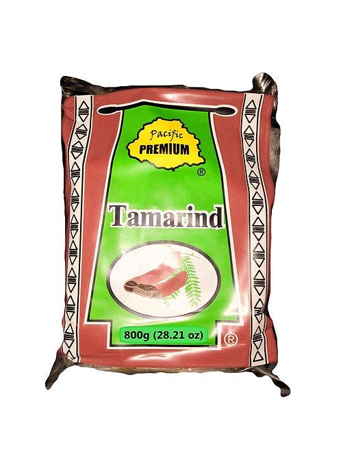 Pacific Premium Raw Tamarind