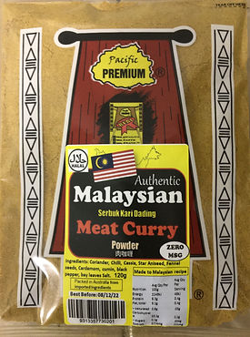 Malaysian Meat Curry.jpg